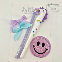 SET OF TWO PENS COOL GIFT